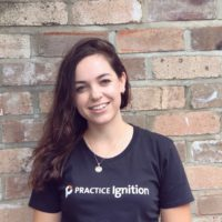 Practice Ignition adds A$26 million to fuel next phase of growth in accounting innovation