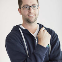 Brian Clare on Practice Ignition and Mailchimp