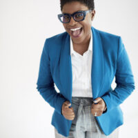 Top 50 Women in Accounting 2019