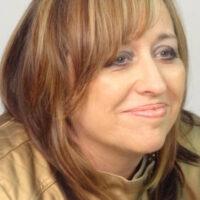 Jen Swenson