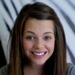 Lizzie Rutledge