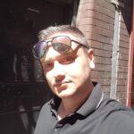Matthew Woloszuk