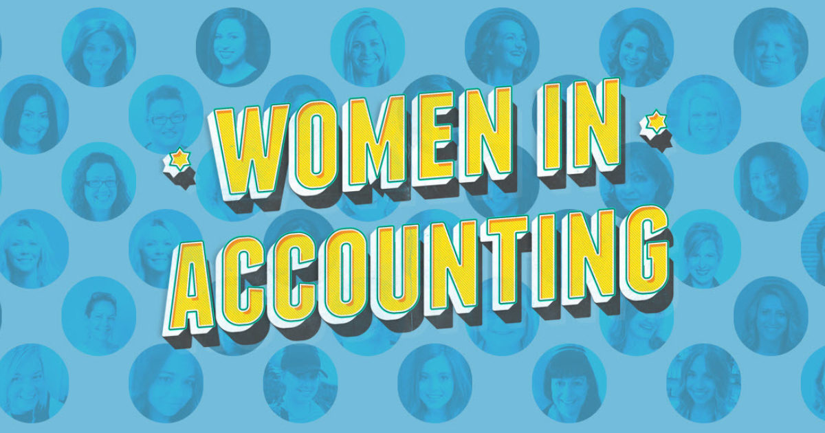Top 50 Women In Accounting 2017 Practice Ignition