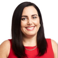 Top 50 Women in Accounting 2018