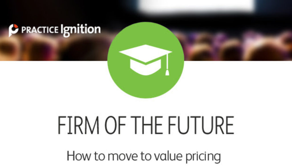 Intuit-Firm-of-the-Future-header