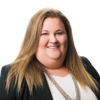 Top 50 Women in Accounting 2020