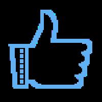 social media proposal templates
